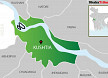 Kushtia teen kills 7-yr-old niece to 'teach her mother a lesson'