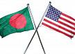 'Trade, investment should dominate Bangladesh-US ties'