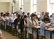 No annual exam for secondary school students, syllabus to be completed through...