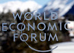 OP-ED: What is Davos 2021 looking to achieve?