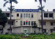 Rajshahi doctor accused of sexually...