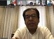 Covid-19 tests to safeguard Bangladesh friendlies