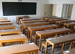 ED: A reasonable way to reopen schools
