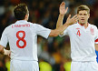 Gerrard: Chelsea board should have supported Lampad