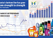 Bangladesh's consumer sentiment is back. And Marico will attest to that.