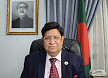 Momen: Deporting Rashed could be a game changer in Bangladesh-US ties