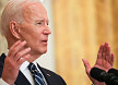 Biden to withdraw US troops from Afghanistan by Sept 11