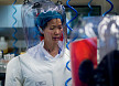 Chinese scientist at centre of coronavirus controversy denies lab-leak theory