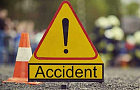 5 killed in Dhaka road accidents