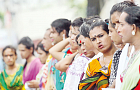 Hijras to be included as separate gender in National Census 2021