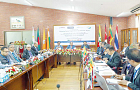 ADB stresses energy cooperation among BIMSTEC members