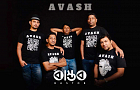 'Avash' urges fans to participate in Lyrics Hunt contest
