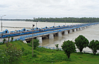 Low-lying areas inundated as Teesta, Dharala swell again