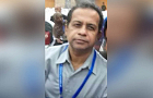 Another doctor dies from Covid-19