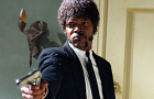 Samuel L Jackson teaches fans how to swear in 15 languages