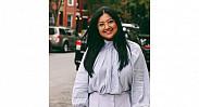 Bangladeshi American Women Making History in...
