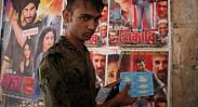 Cinema halls reopen after 7 months