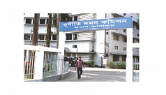 ACC likely to serve notices to Sonali...