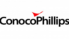 ConocoPhillips' 2D survey results likely...
