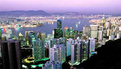 72 female workers to go to Hong Kong...
