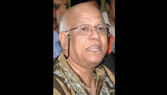 MPO curse for education: Muhith