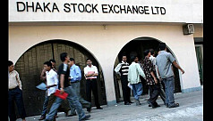 Capital market investors seek special...
