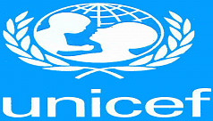 WHO-UNICEF joint effort to curb child...