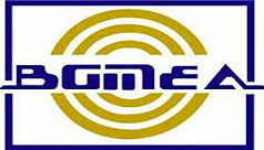 BGMEA urges political leaders to find...