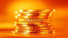 Gold claws back losses after biggest...