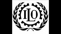 ILO team due in Dhaka to talk workplace...