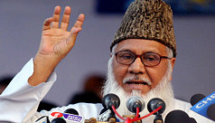 Nizami's counsel finishes quizzing...