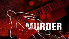 UP member killed in Natore
