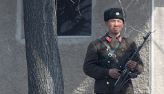NKorea charges US man of plot to overthrow...