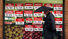 Spain sinks deeper into recession in...