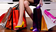 Haven't shopped yet? Last minutes shopping...