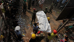 Over 6,000 workers killed in last 12...