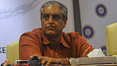 BCCI treasurer, secretary resign