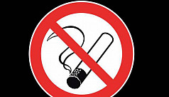 Bangladesh Secretariat now a smoke-free...
