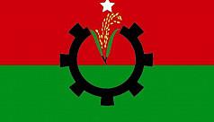BNP demands parole for MK Anwar, Bulu...