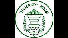 Govt for Tk13bn BB refinance fund