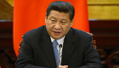 China bans George Orwell's 'Animal Farm,'...