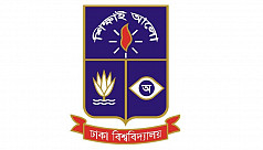 DU's education and research institute:...
