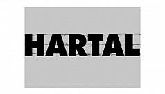 Frequent hartals disrupts education...