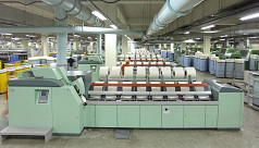 Textile mills to get special...