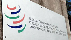 Bangladesh forms experts group on WTO...