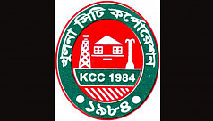 KCC polls: 61 cases in the name of Jamaat's...