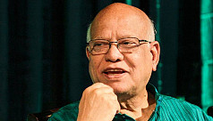 Muhith brings up VAT on private unis...