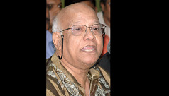 Muhith proposes common currency for...