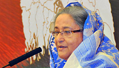 PM calls for economic use of gas,...
