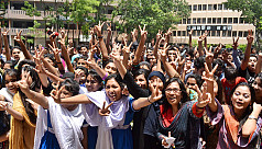 Record 89% pass SSC, GPA 5 number also...
